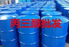 新疆纯碱乌鲁木齐纯碱新疆工业碳酸铵乌鲁木