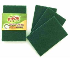 江门活性炭过滤棉批发价格 持久耐用耐腐蚀