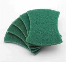 江门鱼缸过滤棉魔毯代加工 可按客户要求