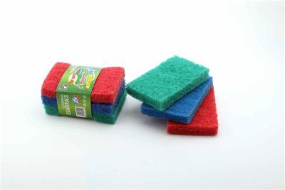 江门过滤棉贴牌加工厂家 品种多样内容齐全