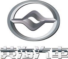 郑州黄海皮卡配件大柴神旗胜皮卡SUV