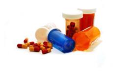 对照药品上海进口报关清关代理