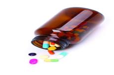 参比药品上海进口报关清关备案