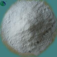 上海影佳聚乙烯醇粉末-2488