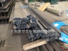 昆山t型鋼50冷拉t型鋼廠家直銷
