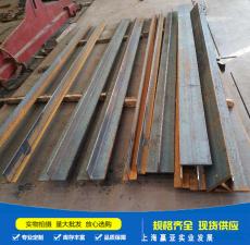 福州t型钢保证发货速度 30t型钢标准规格