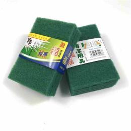 江门防尘过滤棉厂家批发价格 实力品牌优质