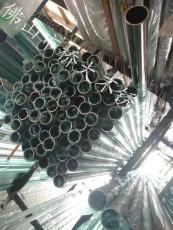 304不锈钢工业无缝管 304拉丝磨砂抛光