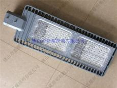 飛利浦LED路燈BRP39X/BRP391/BRP392/BRP394