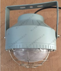 飛利浦LED平臺燈 BY200P防腐防震燈具15W27W