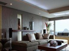 北京室內外裝飾裝修公司