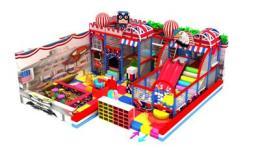 儿童乐园品牌孩乐堡游乐在线咨询甘孜自治州儿童乐园