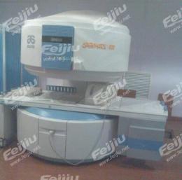 北京医疗器械回收 北京医院设备回收