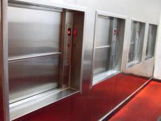 宝鸡传菜电梯价格 宝鸡传菜电梯厂家