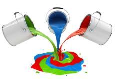 公司需要哪些资质才能进口油漆涂优德app