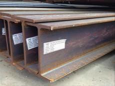 HEM重型欧标H型钢批发 160B欧标H型钢