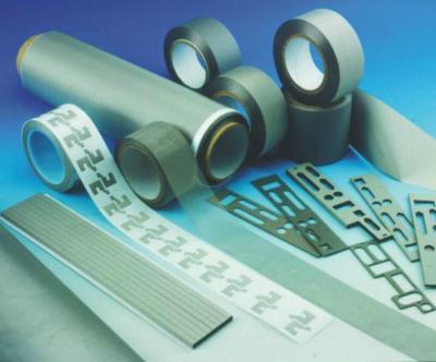 PE保护膜优质PE保护膜利兴PE保护膜生产