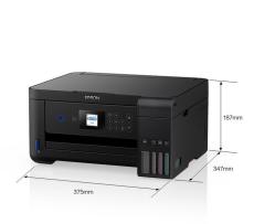 寶安區 打印機復印機維修全市免費上門 加粉