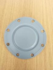 加藥泵膜片D135復合耐腐蝕膜片橡膠夾布膜片