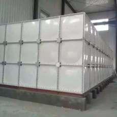 供應沈陽玻璃鋼水箱 潤潔水箱生產廠家