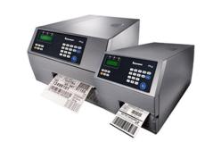 河南行业大牌霍尼韦尔PX6i高性能工业打印机