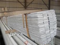 張家界鍍鋅扁鋼批發價格
