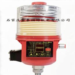 韩国DUO-MAX卢布特自动注油器 - 最新.最好.