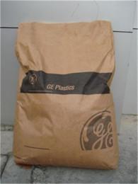 优质PBT 310SE0美国GE310SE0塑料防火厂家