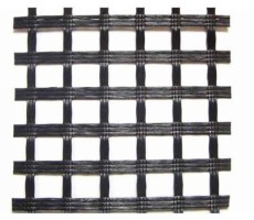 山东玻璃纤维土工格栅生产厂家达标产品