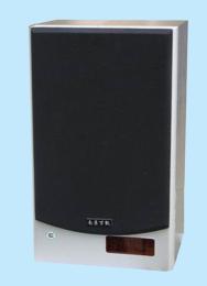 供应校园公共广播数字网络音箱