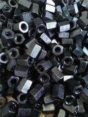 贵州精轧螺纹钢现货切尺批发供应