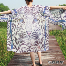 汝拉服飾圍巾生產廠家直批新款春披肩圍巾