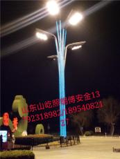 济宁LED路灯厂济宁LED路灯安装