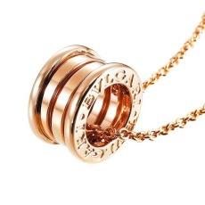 卡地亚LOVE项链回收杭州二手珠宝回收地点在