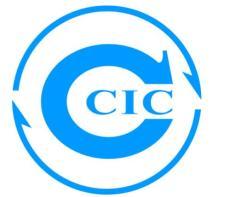 国外没有做CCIC证书的设备如何清关