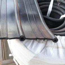 昆明市可注浆式橡胶止水带