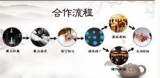 2018请问南京雅藏国际有哪些知名的拍卖