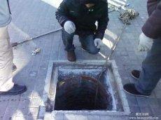 新建望城清理化粪池首选名邦化粪池清理公司