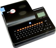 標映電子線號機S680北京BIOVIN打碼機S650