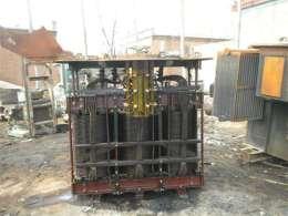东莞清溪锡渣锡炉回收