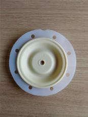 英格索蘭0.5寸隔膜泵膜片四氟山道橡膠泵膜