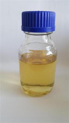 十二烷基苯磺酸钙 钙盐500 农乳500