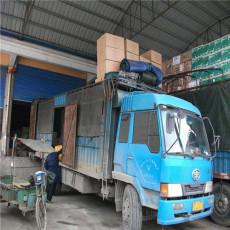 东莞到沧州物流专线 整车零担配送仓储服务