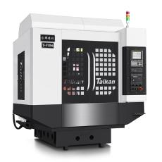 台群零件及产品加工中心T-V856