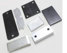 東莞加重鐵增重鐵配重塊廠家可加工定制
