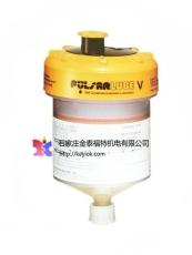 帕尔萨V自动加脂器安全性强操作简单方便
