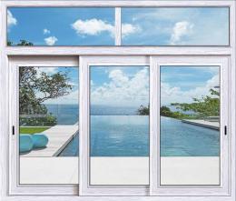 断桥铝门窗与普通铝门窗价格区别