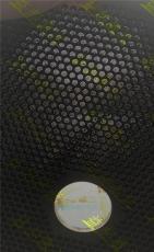 钛合金微小孔加工 不锈钢激光切割 细孔加