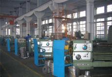 太仓工业机械设备回收太仓工业生产线回收