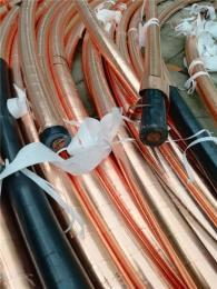 临汾185高压废铜电缆回收